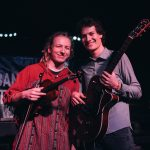 Konzert: Pizsebpaulo - Live Band - Jazz Musik