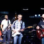 Jukebox Heroes - Konzert