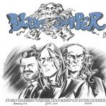 Blue Supper - Konzert
